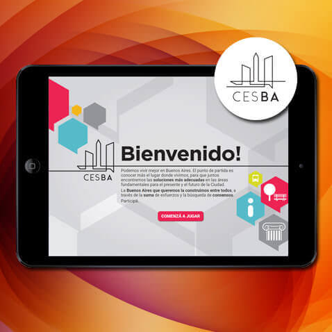 BlueBamboo Soluciones en Marketing Digital, SEM, SEO, Community Management, Social Ads, Branding, Diseño y desarrollo, eCommerce, CRM, Apps, Wordpress, Magento, Moodle, Branding, Desarrollo Cesba
