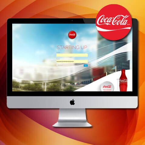 BlueBamboo Soluciones en Marketing Digital, SEM, SEO, Community Management, Social Ads, Branding, Diseño y desarrollo, eCommerce, CRM, Apps, Wordpress, Magento, Moodle, Branding, Desarrollo Coca Cola